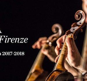 26427__Amici+della+Musica_Firenze