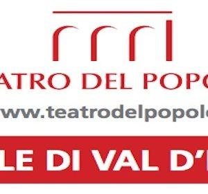 26441__Teatro+del+popolo+colle+val+d%27elsa