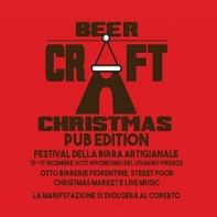26446__beer+craft+christmas+pub+edition+2017