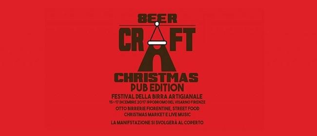 26446__beer+craft+christmas+pub+edition+2017