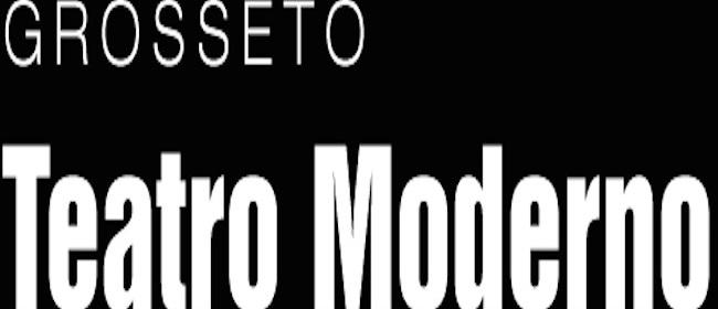 26448__Teatro+moderno+di+Grosseto