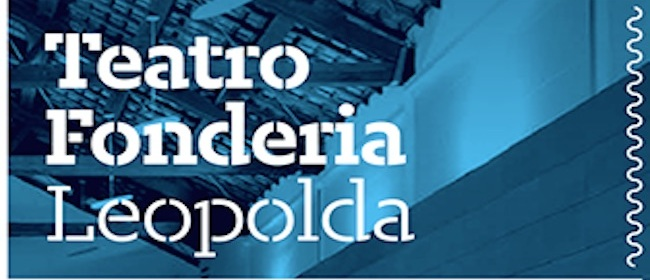 26451__Teatro+fonderia+Leopolda