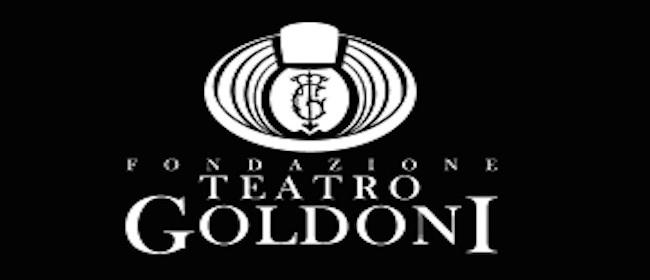 26456__Teatro+Goldoni