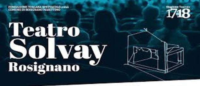 26457__Teatro+Solvay