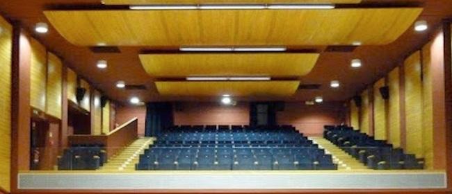 26463__Teatro+Puccini+Altopascio