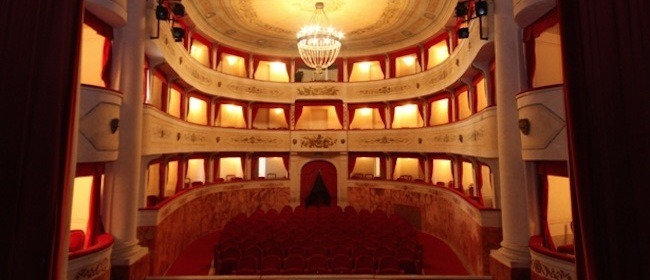 26465__Teatro+dei+Differenti