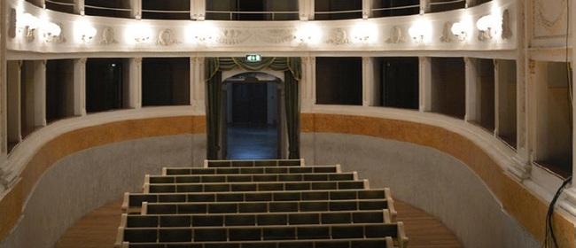 26467__Teatro+dell%27Olivo