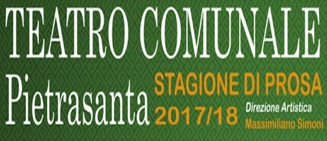 26469__Teatro+comunale+Pietrasanta