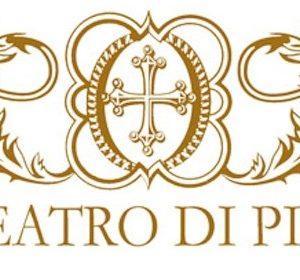 26482__Teatro+Verdi+Pisa