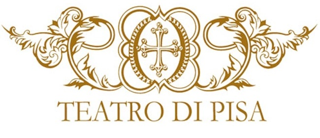26483__Teatro+Verdi+Pisa