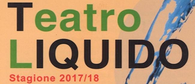 26487__Teatro+liquido