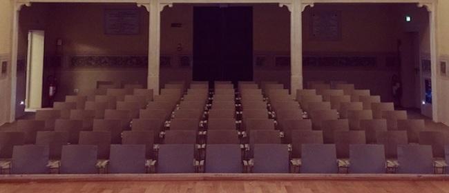 26501__Teatro+Vicopisano