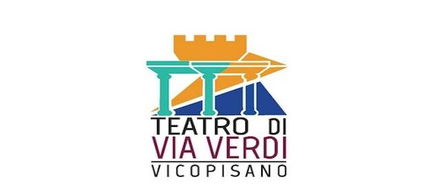 26502__Teatro+di+Via+Verdi+Vicopisano
