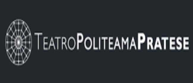26509__Teatro+Politeama+pratese