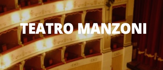 26513__Teatro+Manzoni+Pistoia