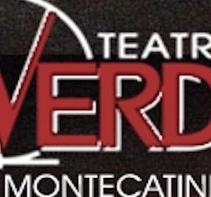 26517__Teatro+Verdi+Montecatini+Terme