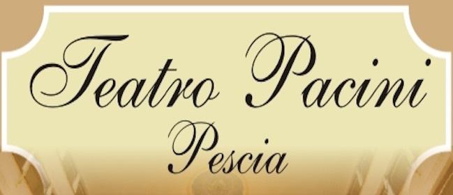 26522__Teatro+Pacini+Pesca