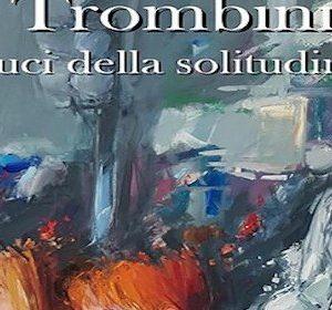 26538__luci_della_solitudine_trombini
