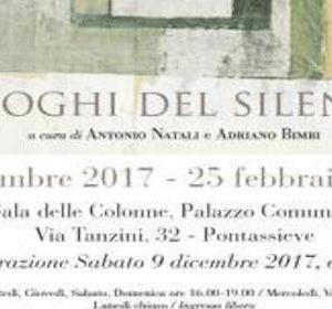 26544__nicoletta_gemignani