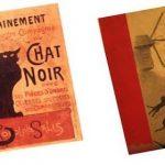 26561__lo_chat_noir_e_i_teatri_d_ombre_a_parigi