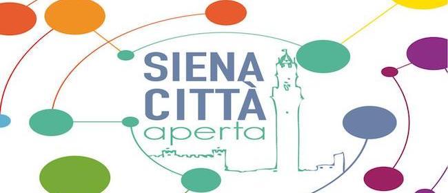 26563__Siena-Citta-Aperta