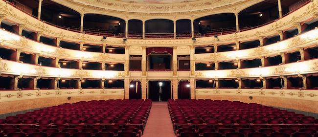 26566__teatrodellapergola