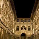 26572__galleria-uffizi-firenze