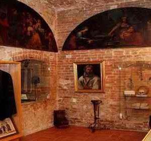 26576__Museo+Misericordia