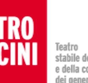 26589__Teatro+Puccini