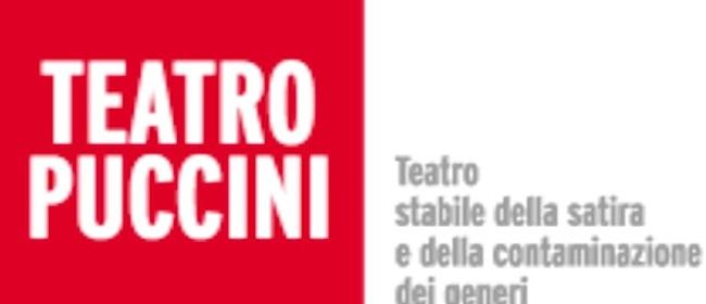 26590__Teatro+Puccini