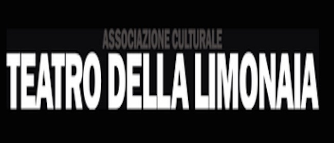 26600__Teatro+della+limonaia