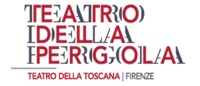 26609__Teatro+della+Pergola