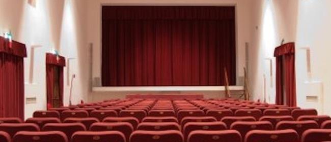 26620__Teatro+delle+scuderie+granducali+seravezza