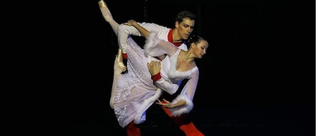 26621__Lo+schiaccianoci_+RUSSIAN+STARS+E+MOSCOW+STATE+CLASSICAL+BALLET