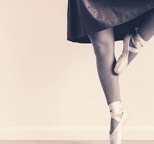 26623__danza