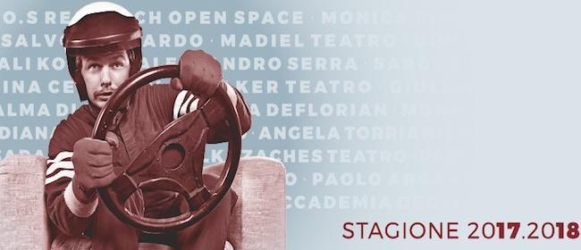 26627__Teatro+Florida_Firenze