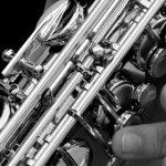 26651__jazz_sassofono_Sax_musica2