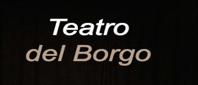 26667__Teatro+del+Borgo