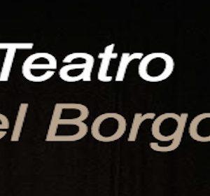 26668__Teatro+del+Borgo