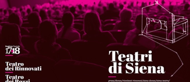 26671__Teatri+di+Siena