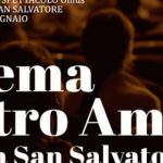 26672__Cinema+teatro+Amiata