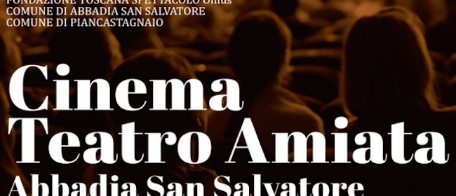 26672__Cinema+teatro+Amiata