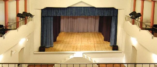 26675__Teatro+degli+Unanimi