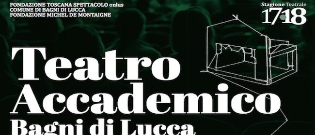 26676__Teatro+Accademico+bagni+di+Lucca