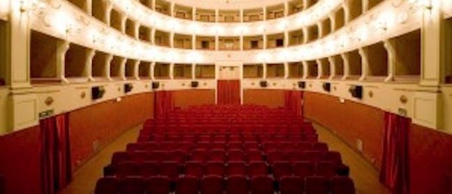 26679__Teatro+Giotto+Borgo+San+Lorenzo