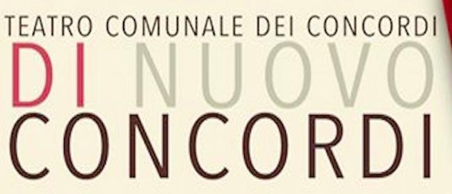 26680__Teatro+dei+Concordi