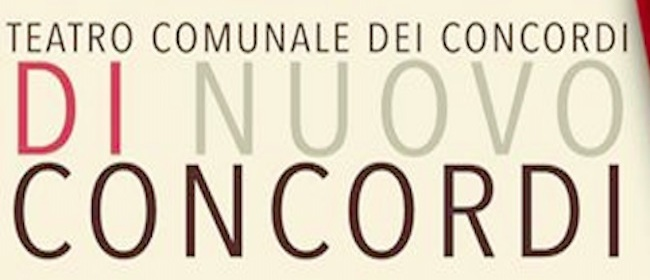 26681__Teatro+dei+Concordi