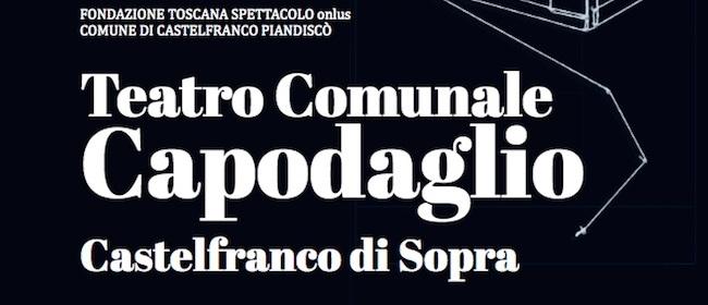 26685__Teatro+comunale+Capodaglio