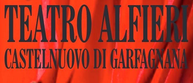 26689__Teatro+Alfieri+Garfagnana