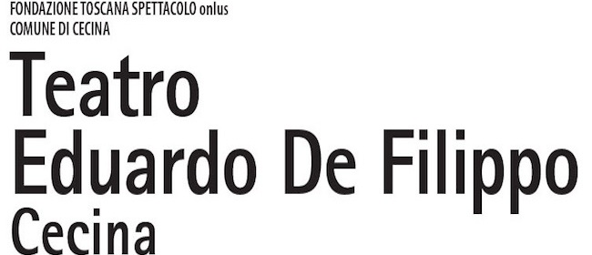 26691__Teatro+Eduardo+de+Filippo